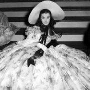 Amazing Vivien Leigh
