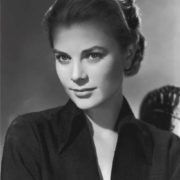 Awesome Grace Kelly