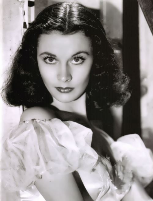 Awesome Vivien Leigh