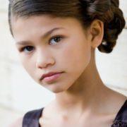 Cute Zendaya