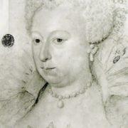 Famous Margaret of Valois