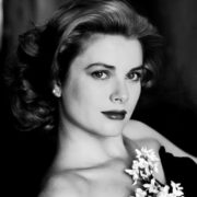 Gorgeous Grace Kelly