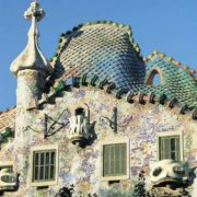 Great Casa Batllo