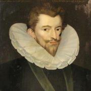 Henry I, Duke of Guise