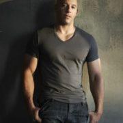 Known Vin Diesel