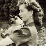 Magnificent Vivien Leigh