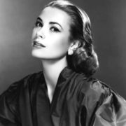 Majestic Grace Kelly