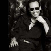 Marc Anthony foto