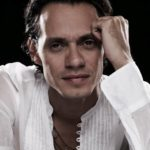 Marc Anthony – musician and composer