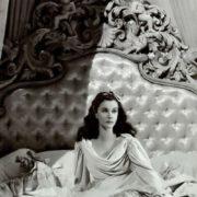 Outstanding Vivien Leigh
