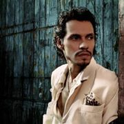 Popular Marc Anthony