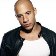 Popular Vin Diesel