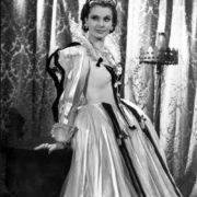 Stunning Vivien Leigh