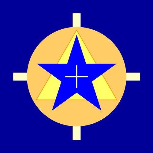 Symbol of the New Century