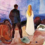 The Lonelyones, 1935