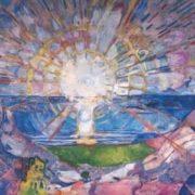 The Sun, 1909-1911