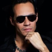 Well known Marc Anthony