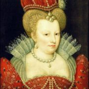 Wonderful Margaret of Valois