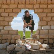 Wonderful Steven Gerrard