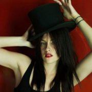 Attractive Kristen Stewart