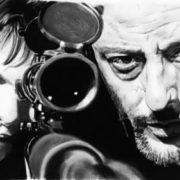 Famous Jean Reno