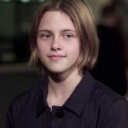 Gorgeous Kristen Stewart