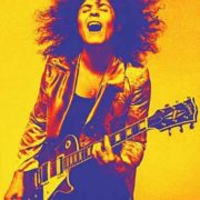 Great Marc Bolan