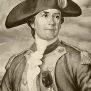 John Paul - national hero