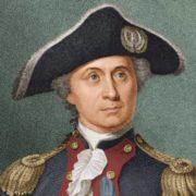 Jones - great fighting sailor