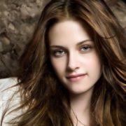 Stunning Kristen Stewart