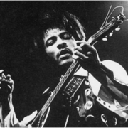 Talented Arthur Lee