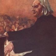 Famous Franz Liszt