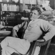 Great Jack London
