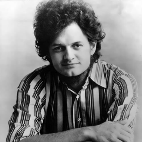 Known Harry Chapin