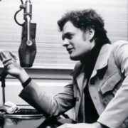 Respected Harry Chapin