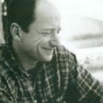 Rick Bass – American writer