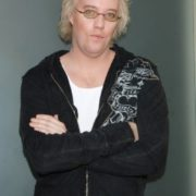 Well known Jani Lane
