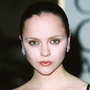 2000, Christina Ricci