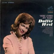 Amazing Dottie West