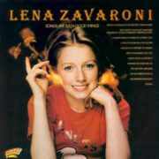 Amazing Lena Zavaroni
