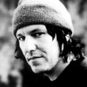 Attractive Elliott Smith