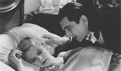 Awesome Dracula