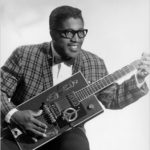 Bo Diddley – Originator