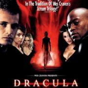 Dracula, 2000