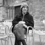 Elliott Smith – American composer