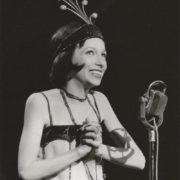 Famous Lena Zavaroni