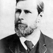Great Bram Stoker