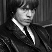 Great Brian Jones