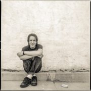 Great Elliott Smith