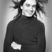 Known Jaco Pastorius